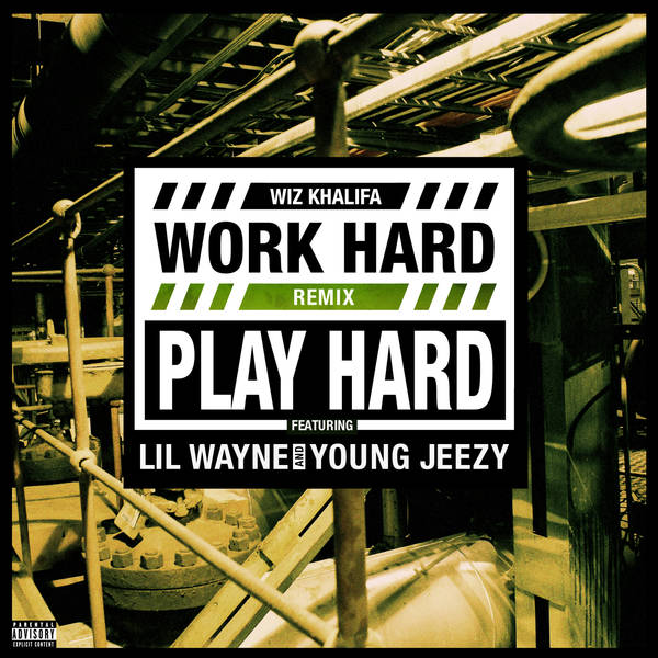 Toochie Lil Wayne