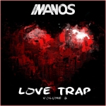 Love Trap Volume. 2
