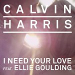 Calvin-Harris-feat.-Ellie-Goulding-–-I-Need-Your-Love