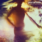 Parachute-Hearts-Go-Crazy-iTunes