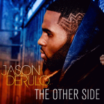 the-other-side-jason-derulo1