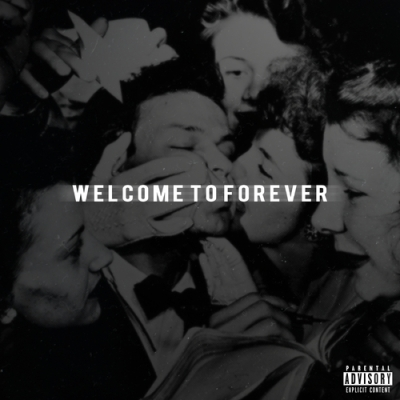 00 - Logic_Welcome_To_Forever-front-large