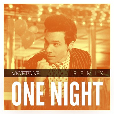 matthew-koma-one-night-vicetone-remix