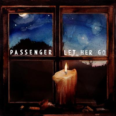 themusik_Let-her-go-passenger_testo_traduzione_video
