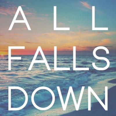 All Falls Down (INSTRUM Remix)