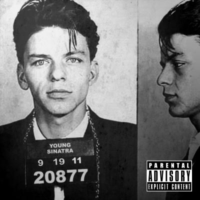 Logic-Young-Sinatra