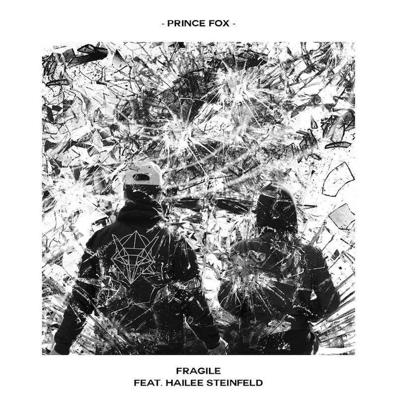 Prince-Fox-artwork